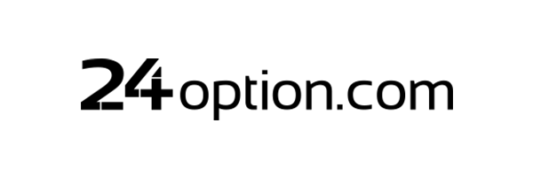 24-option-comentarios