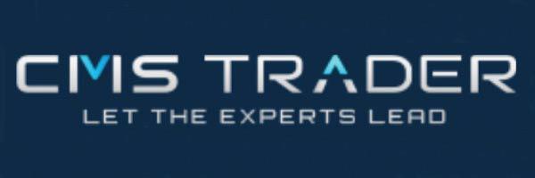 cms-trader-comentarios.jpg