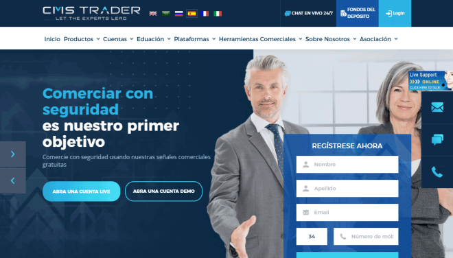 cms-trader-pagina-web.png