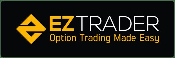 ez-trader-comentarios.png