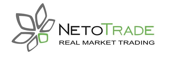 NetoTrade-comentarios.png