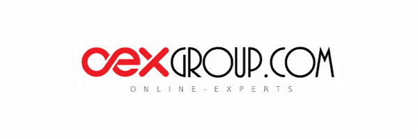 oexgroup-comentarios.png