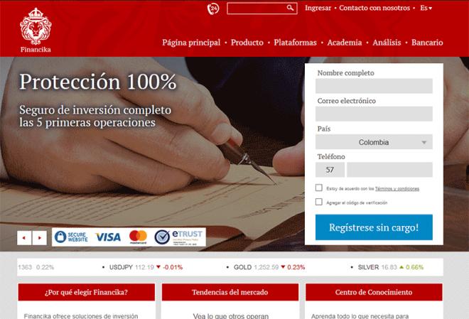 pagina-web-financika.png
