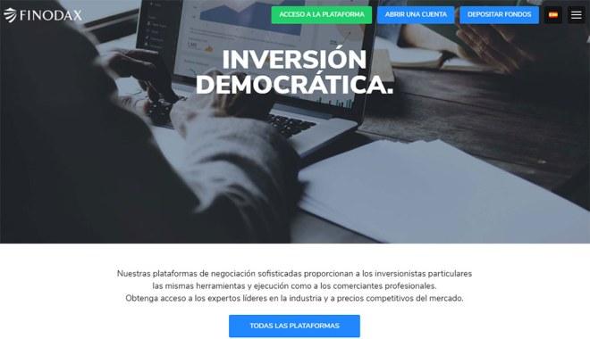 pagina-web-finodax.jpg