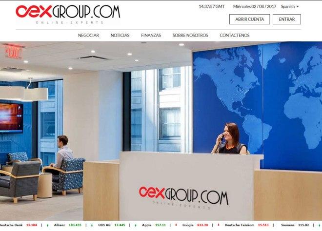pagina-web-oex-group.jpg